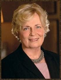 nancy garfield obituary geo. h. lewis & sons funeral