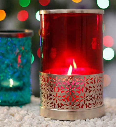light up your home with fabulous decoration items for