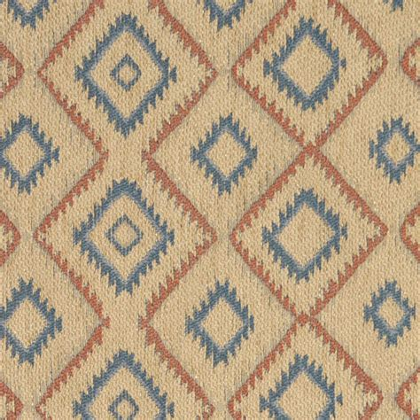 rustic upholstery fabric p4697 sle rustic upholstery fabric by palazzo fabrics