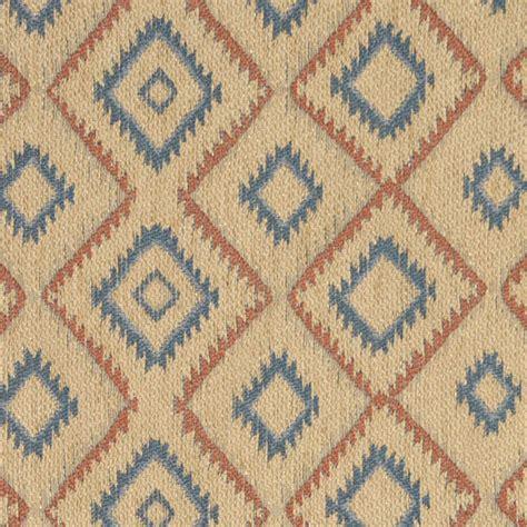 p4697 sle rustic upholstery fabric by palazzo fabrics