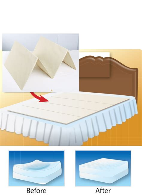 bed board bed board 28 images dmi folding bed board mattress