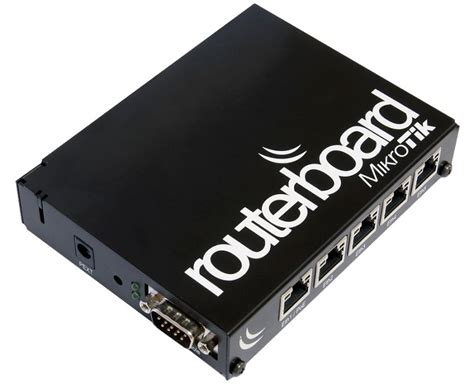 Router Board mikrotik routers and wireless products ca150