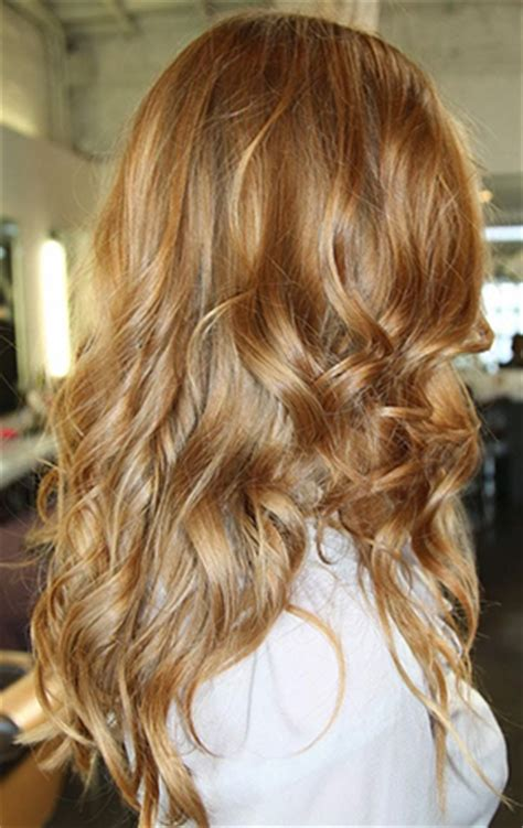 hair color trends fall 2015 winter fall 2015 hair color trends guide simply