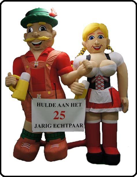 25 jaar getrouwd funny feestpaleislimburg home
