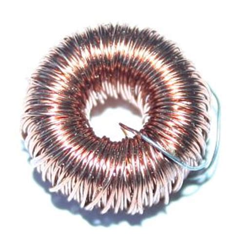 4 7 mh inductor 1 7 mh inductor surplus