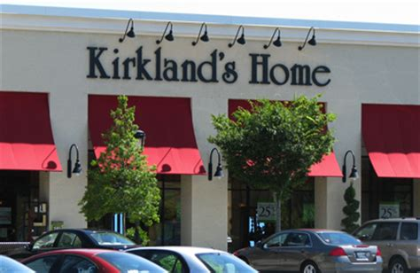 kirkland s to open new store in wilmington wilmingtonbiz