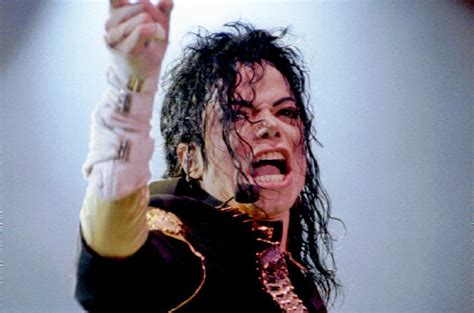 Michael Jackson Wins March Madness by 16 March Jacko S Estate Wins Thriller Of A Deal