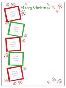 1000 ideas about christmas letters on pinterest email
