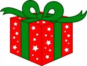 Clipart christmas presents christmas present clip art clipart smart