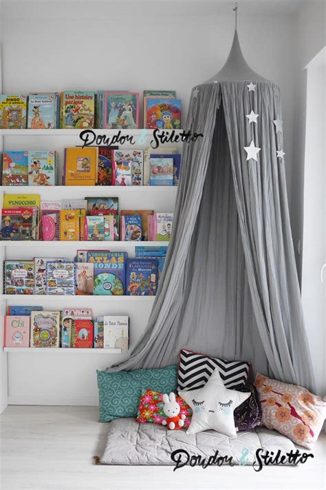 Chambres D Enfants by Chambre Enfant Kid Bedroom Makes Me Happy
