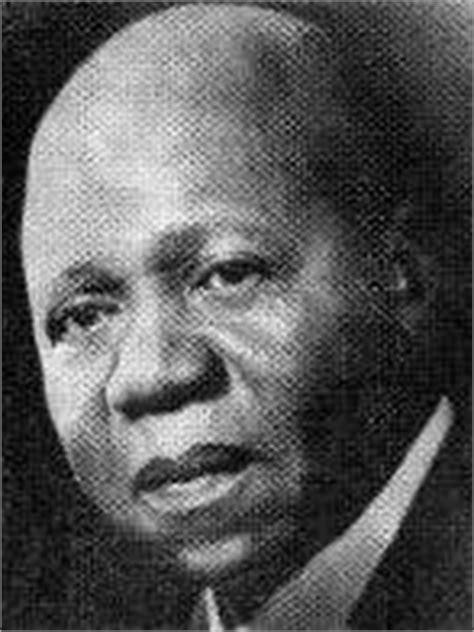 Mba Biografia by Biografia De M 180 Ba