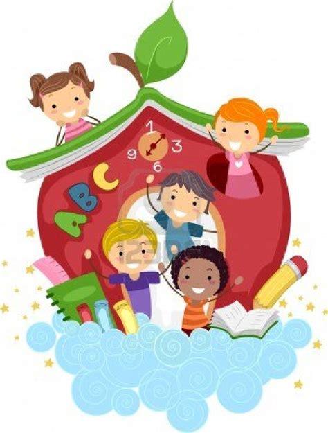 imagenes de niños jugando infantil ilustraciones ni 241 os jugando imagui