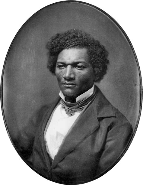Frederick Search Mysterious Brilliant Frederick Douglass By Andrew Delbanco The New York Review Of