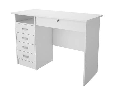 escritorios conforama escritorio college college escritorio conforama