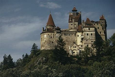 house of transylvania top 10 most expensive houses in the world most costly