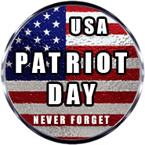 patriots day free free patriot day clipart and graphics 9 11 remembrance