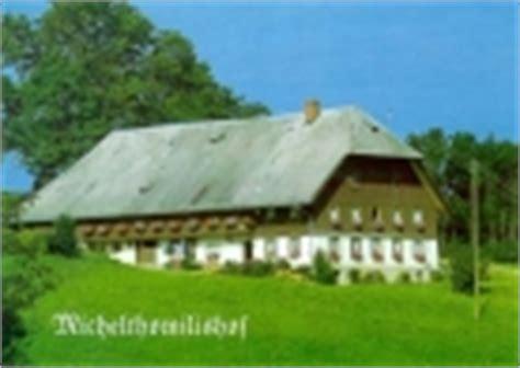 bauunternehmen schwã bisch branchenportal 24 l schreiter sohn gbr spirituelles