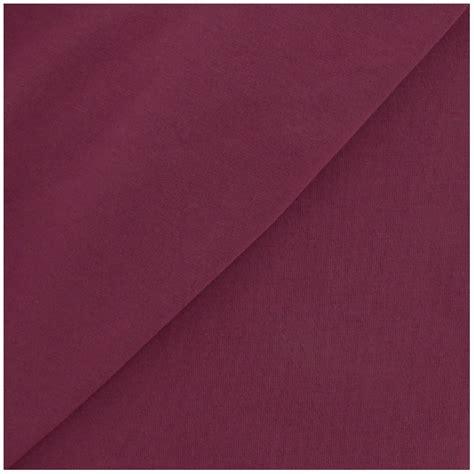 Pink Box 10 X 10 X 10 Cm jersey fabric pink purple x 10cm