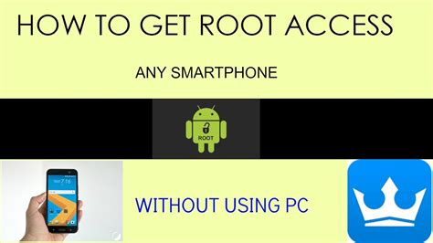 one click root android apk king root apk information www itdunya