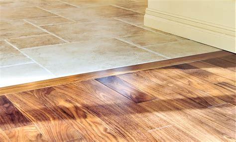 hardwood flooring installation harrisburg pa gurus floor