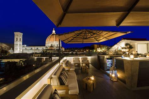 terrazze firenze grand hotel cavour terrazza panoramica firenze