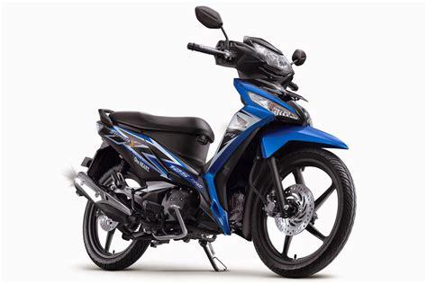 Kunci Kontak Honda Supra harga dan spesifikasi new honda supra x 125 fi ridergalau
