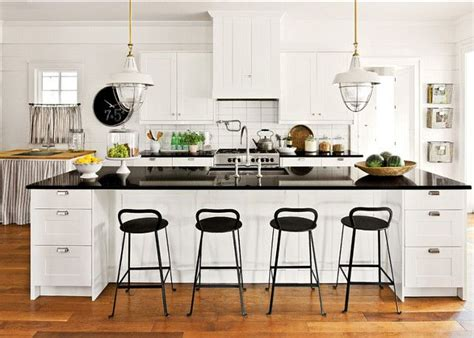 1000 images about kitchen ideas on