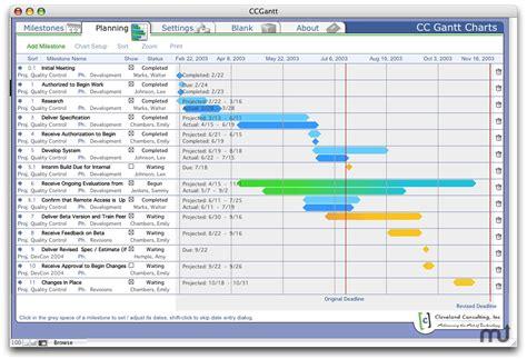 resume maker lindenwood resume pdf download