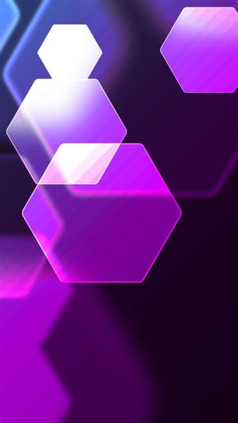 themes bb z3 blackberry z3 wallpapers hexagons