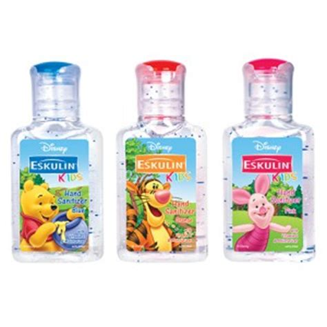Eskulin Foamy Wash Disney 200ml for baby product categories citra sukses