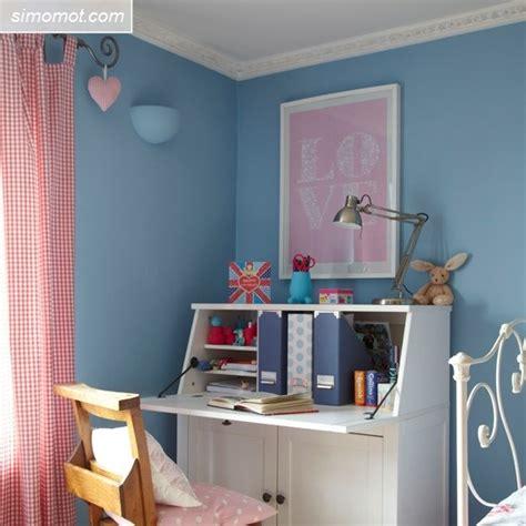 desain interior kamar mandi ukuran kecil desain kamar tidur anak ukuran kecil 18