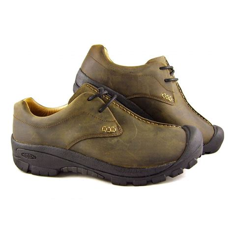 keen shoes keen sandals shoes and boots buy keen footwear at