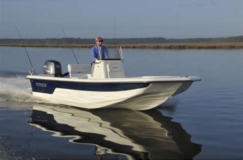 sundance boats research 2014 sundance boats dx18 on iboats