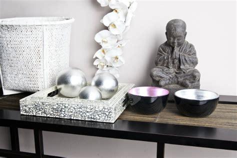 da letto zen da letto zen poesia orientale dalani