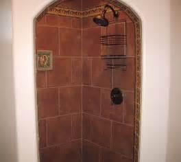 small x mexican bathroom sink ceramic drop talavera tile bathroom shower talavera tile in bath showerjpg talavera