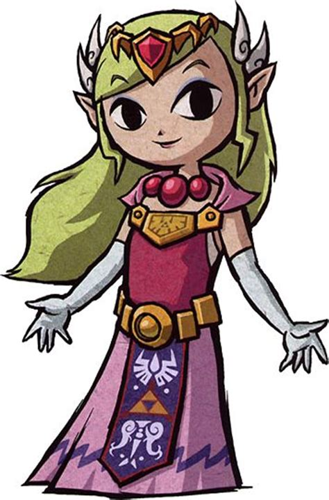 wind waker zelda pattern 17 best images about wind waker characters on pinterest