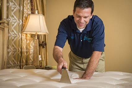 whitt quality carpet cleaning services by dalworth
