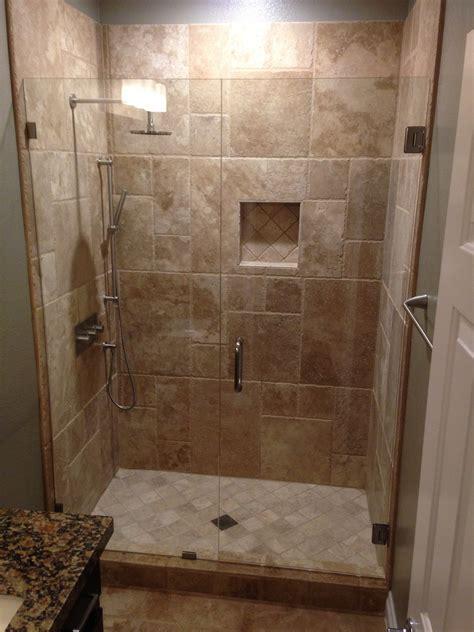 Shower Doors Las Vegas Scottsdale Shower Enclosures A Cut Above Glass