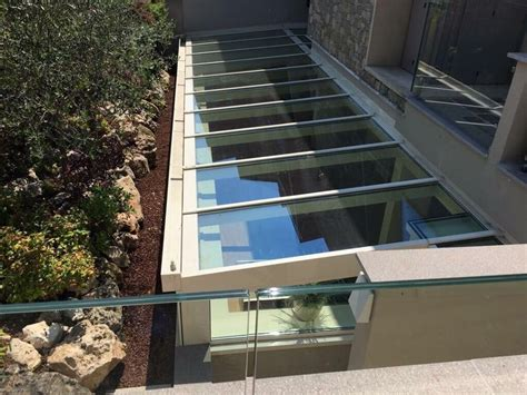 veranda esterna veranda esterna interesting veranda esterna con travi