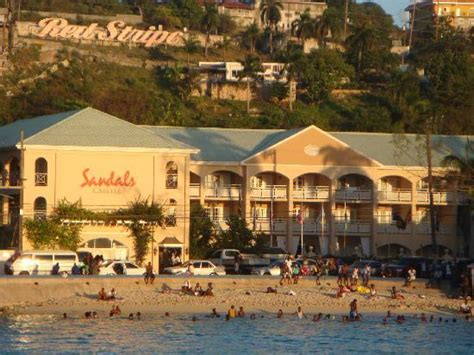 tripadvisor sandals carlyle near carlyle picture of sandals carlyle montego