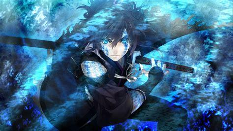 Anime Fighting by Modifikasimobilpickup Anime Fight Images