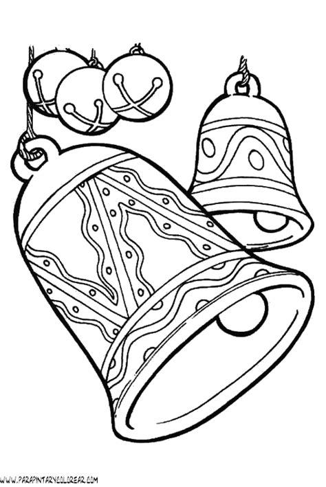 imagenes navideñas vectoriales gratis dibujos de canas de navidad cool canas de navidad