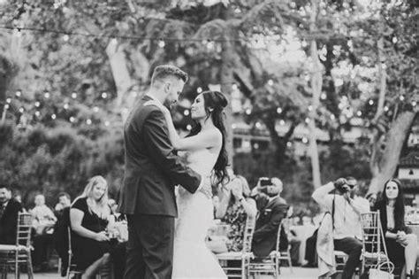 rancho las lomas wedding | luxury weddings by perpixel