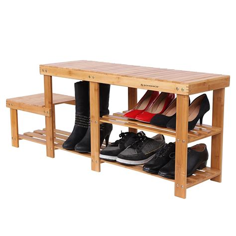 overstock entry bench 100 entryway storage ideas small entry way best 25