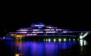 400 Ft To Meters inside the 163 400million insane luxury yacht that leo