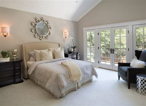 benjamin moore revere pewter bedroom wonderful and luxury benjamin moore revere pewter bedroom