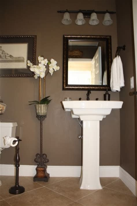 behr paint colors mocha latte powder bath