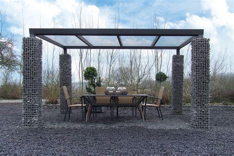 terrassenüberdachung freistehend sch 246 n terrassen 252 berdachung freistehend alu design ideen