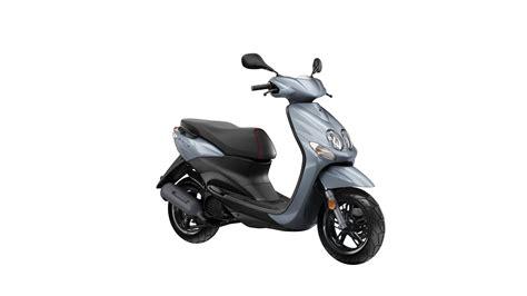 neos  scooters yamaha motor