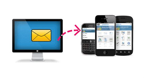 how to send free sms from computer to mobile how to send sms from pc using android phone
